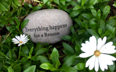 everything-happens-for-a-reason